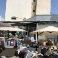 Active and profitable store in the center of Acre