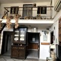 200sqm Building old town Acre